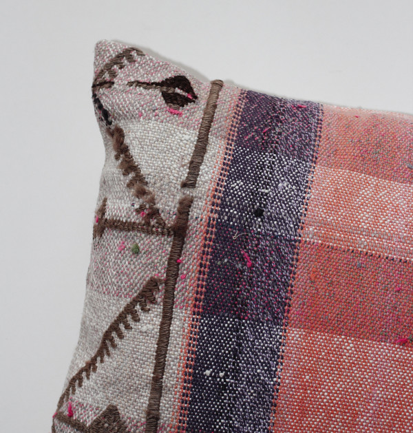 WILDERlife Kilim Pillows