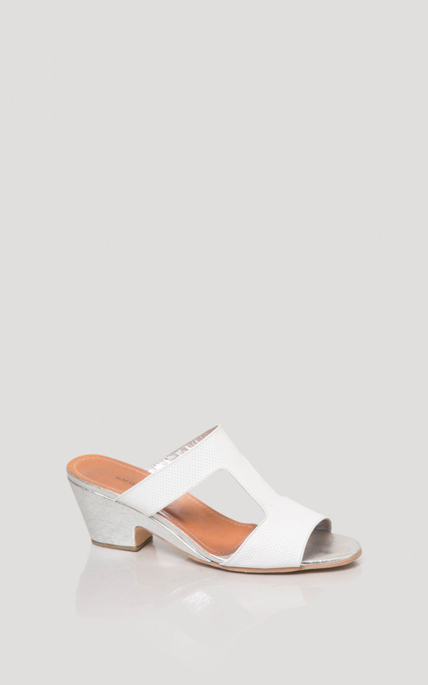 Rachel Comey Cheekie Sandals