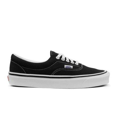 Vans Era 95 DX - Black