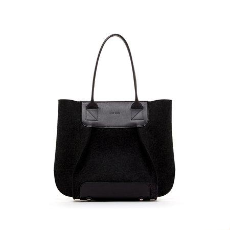 Graf Lantz Frankie Petite Bag