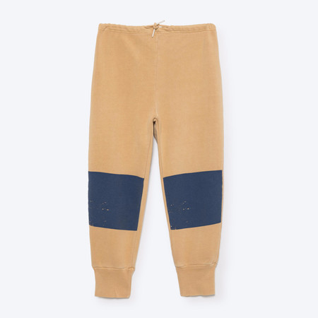Kid's The Animals Observatory Mammoth Kid's Pants