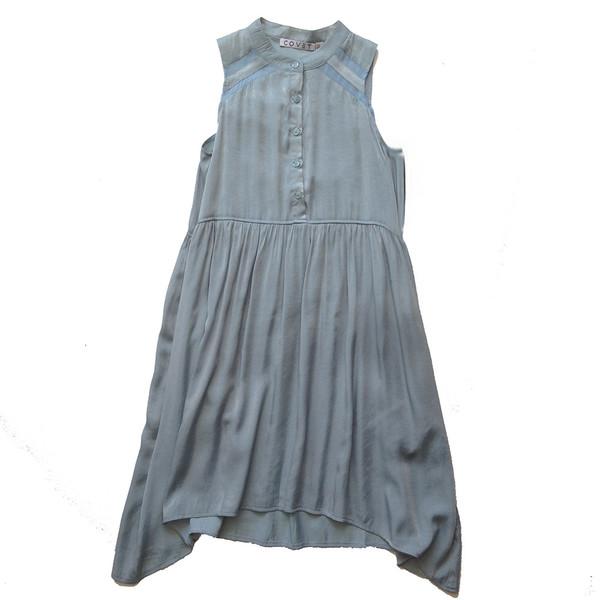 Covet Ciel Dress