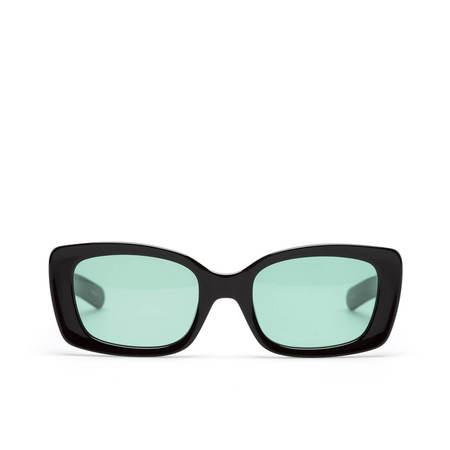 FLATLIST Eazy handmade sunglasses