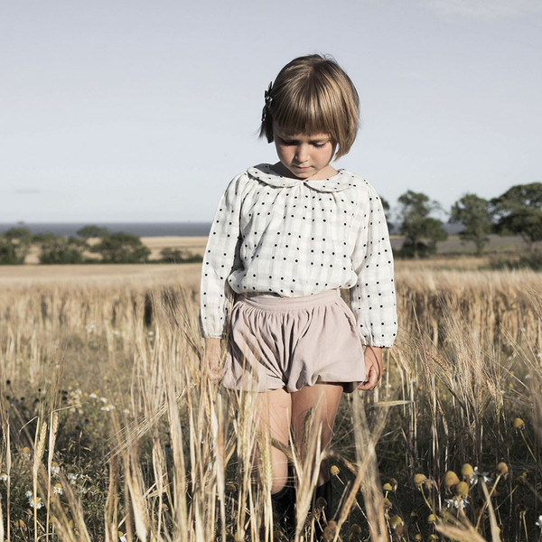 Soor Ploom Sparrow Top
