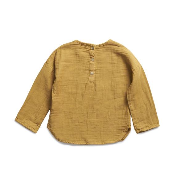 Búho Teo Shirt