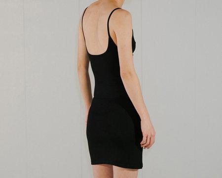 Baserange Slip Dress