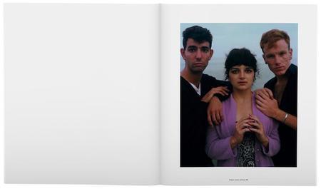 "Aperture ""Provincetown"" by Joel Meyerowitz Book"