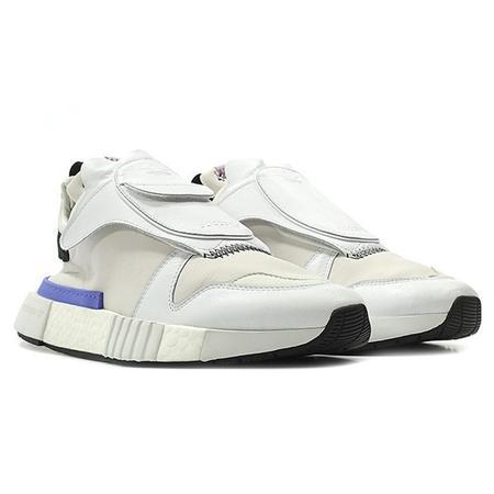 Adidas Futurepacer Sneaker - Grey One