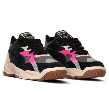 Puma Performer Rhude Sneaker - Gray