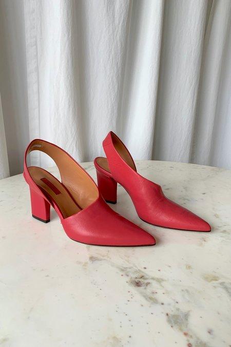 Rachel Comey Ballare Pump - Pink