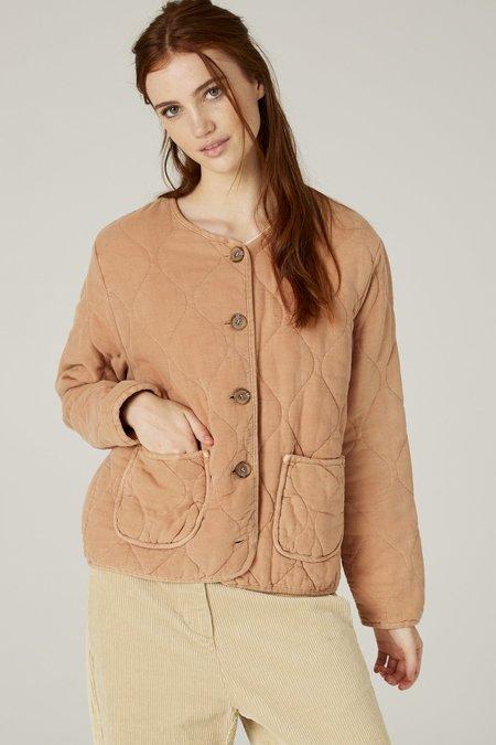 Filosofia Kayla Quilted Jacket
