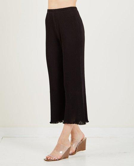 Priscavera Seamless Pants