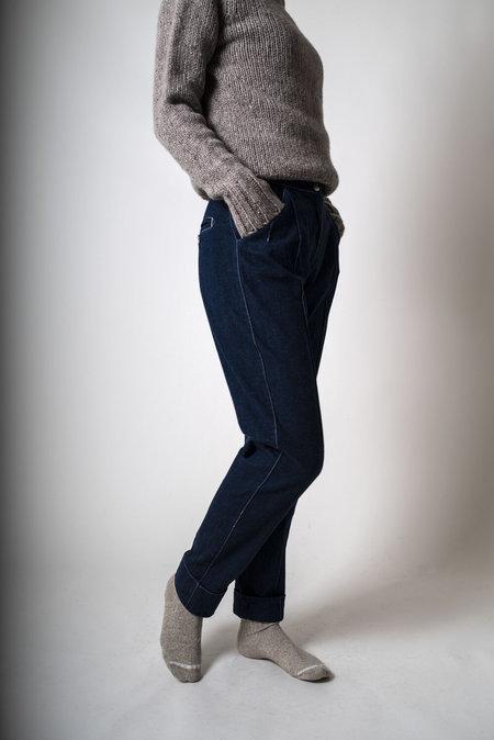 Facon Jacmin Pixie Pants