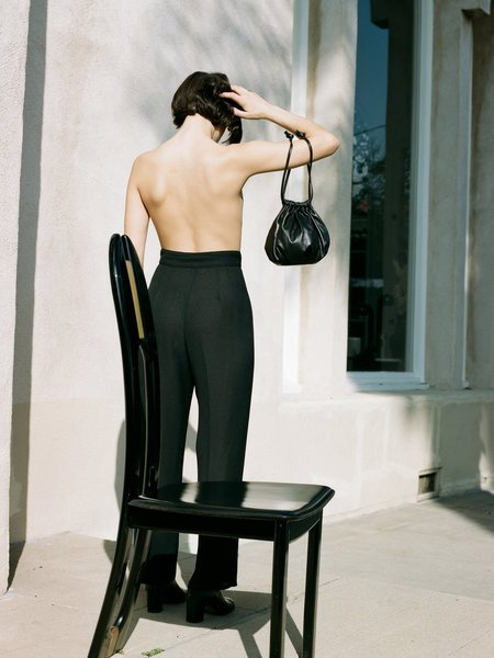 Are Studio Lucile Bag - Black