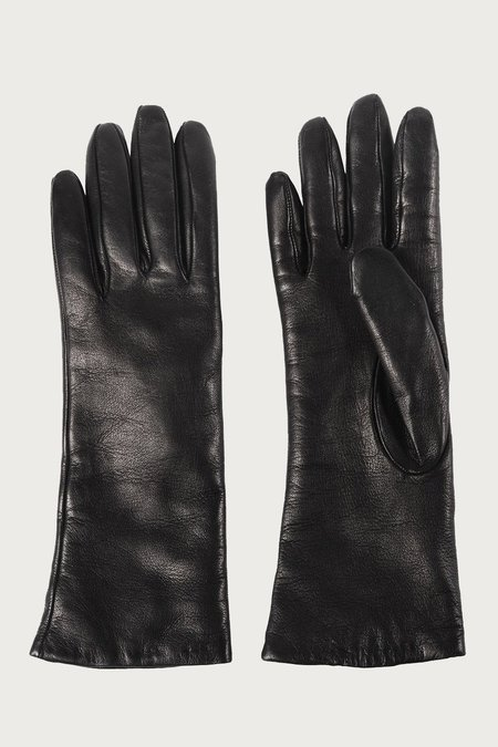 Clyde Classic Gloves - Black