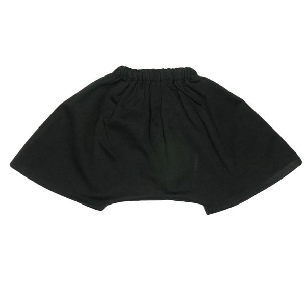 même REY Soft Pants in Black
