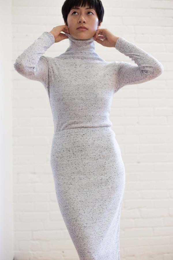 Odeyalo Etincelle Skirt