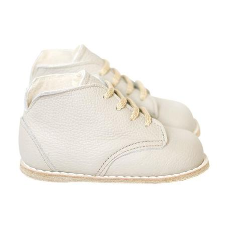 kids Zimmerman Shoes Baby And Child Milo Boots - Dove Grey