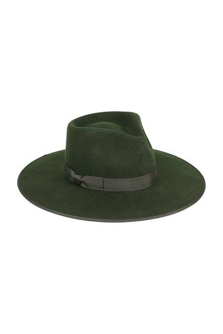 Lack of Color FOREST RANCHER hat