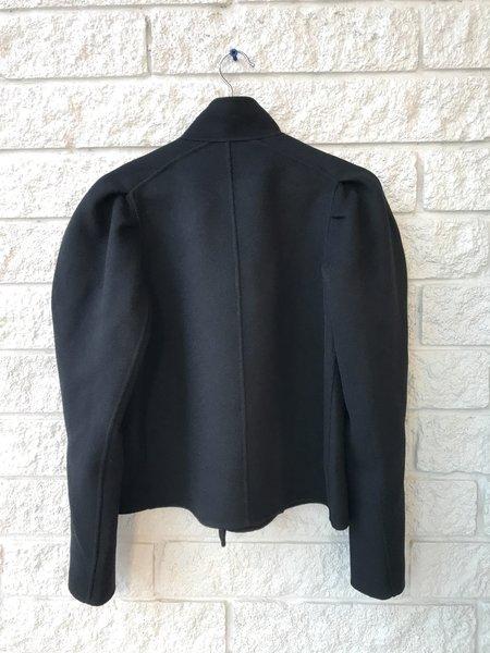 Ulla Johnson Dita Jacket - Noir