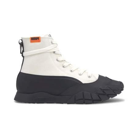 Puma CSM Kyron Boots
