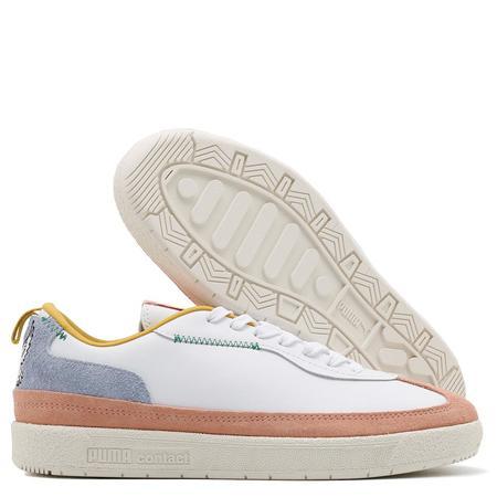 Puma Oslo-City Kidsuper Sneakers - Puma White