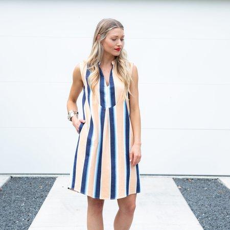 SBJ Austin Liz Dress