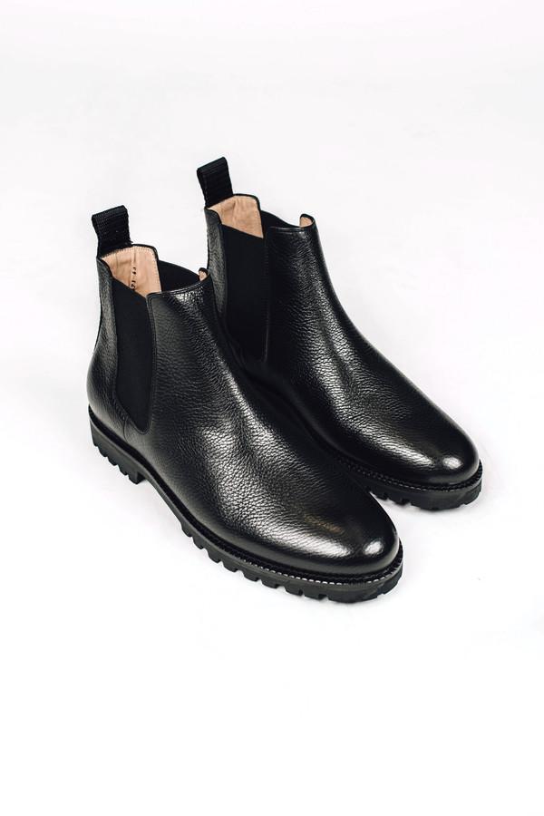 Men's ETQ Amsterdam Chelsea Boot