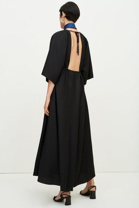Kowtow Bessie Dress - Black