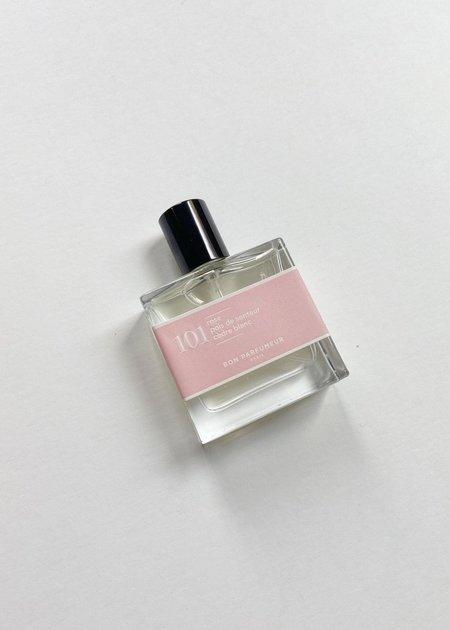Bon parfumeur 101