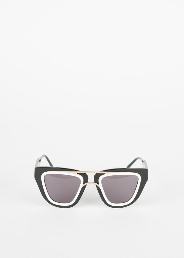 Smoke x Mirrors Sodapop 4 Sunglasses