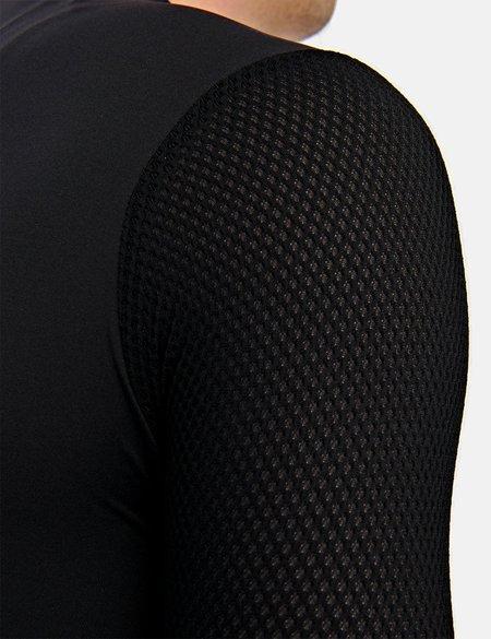 MAAP Stealth Race Fit Jersey - Black