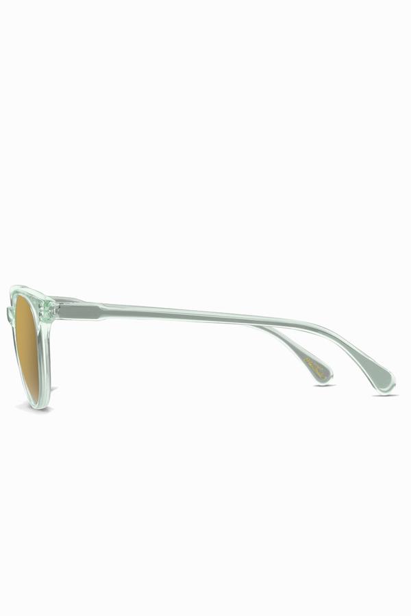 Raen Norie Sunglasses- Current