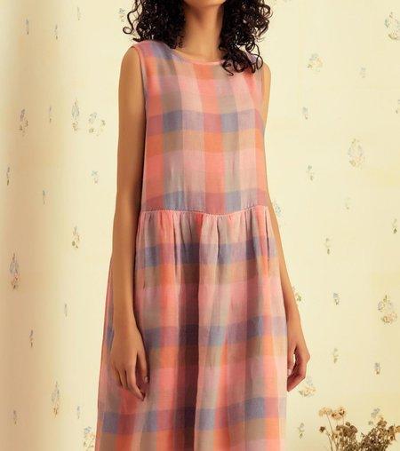 Eka Florence Dress
