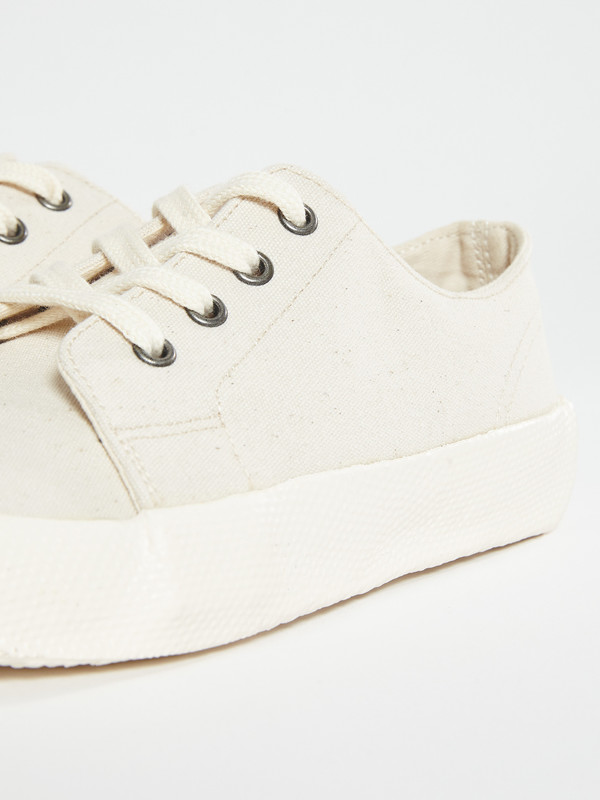 YMC Canvas Trainer