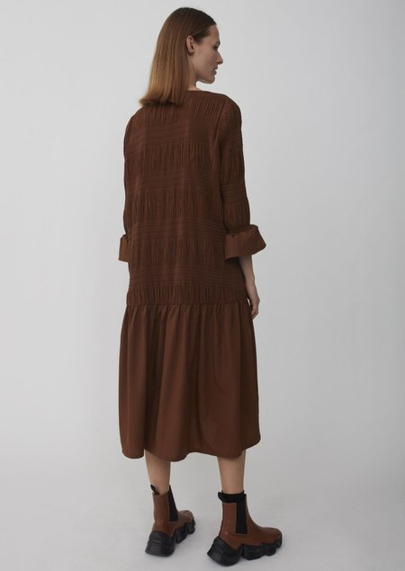 Just Female Lucille Dress