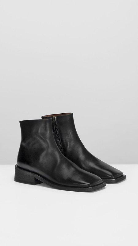 Marsèll Spatoletto Boots - Black