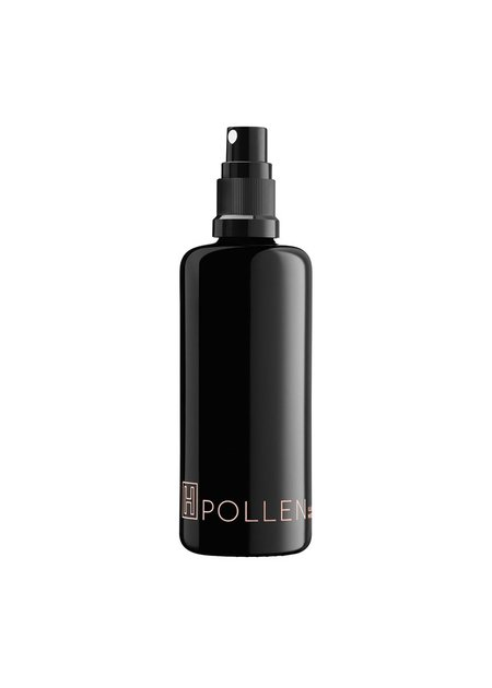 h is for love Pollen Illuminating Mist