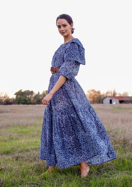 Mirth Vienna Maxi Dress