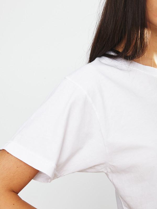 Deerdana Larry David Shirt