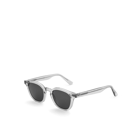 Monokel river eyewear - Grey