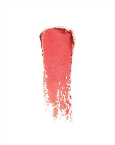 The Beauty Kollective Kjaer Weis Lipstick - Red