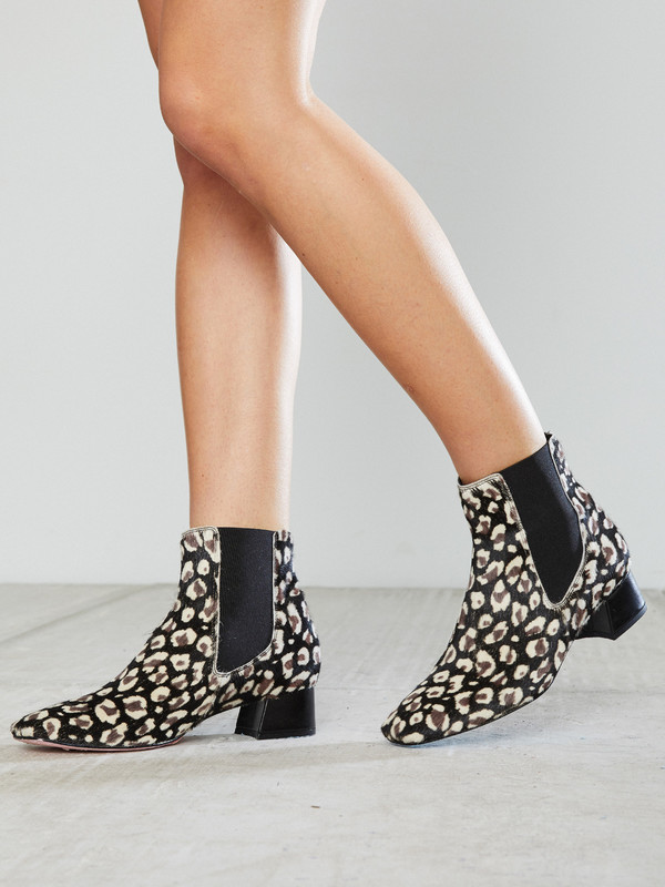Miista Shailene Boot
