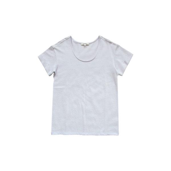 Ali Golden Scoop T-Shirt