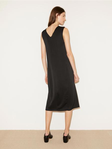 By Malene Birger Aluta Dress