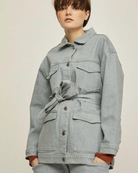 Rita Row Tessa Jacket