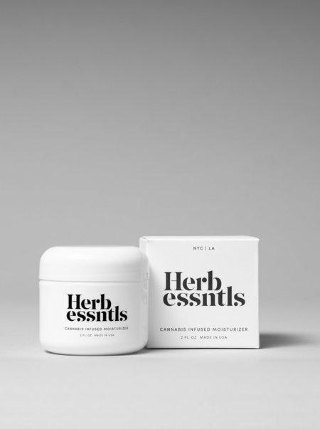Herb Essntls Moisturizer