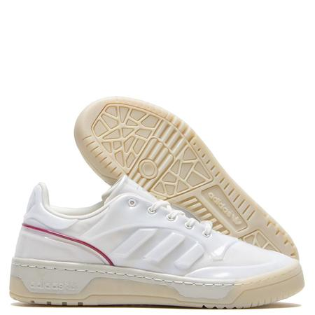 adidas by Craig Green Polta Akh III sneakers - White