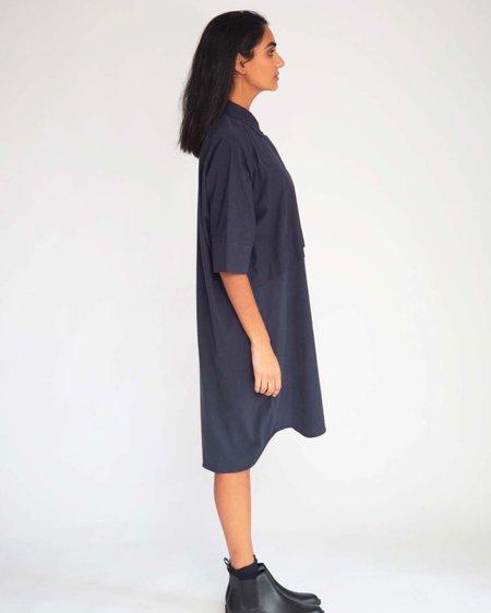 beaumont organic Sylvie Dress