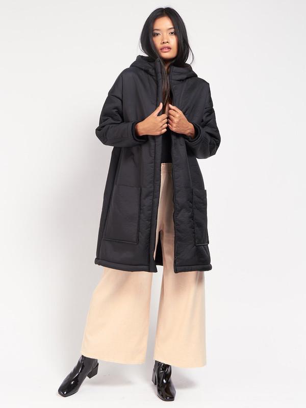 Samuji Wala Coat